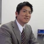 sakimura_masahiro