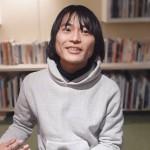umeda_tadashi