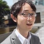 ikedahayato