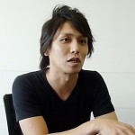 watanabe_daisuke