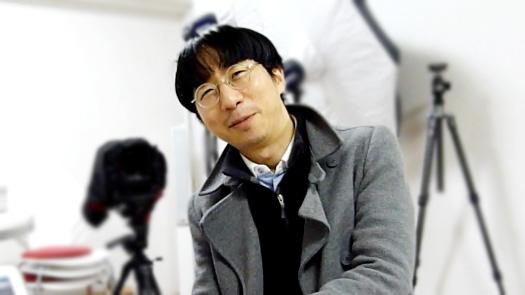本田正浩さん