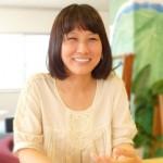 石田幸子さん