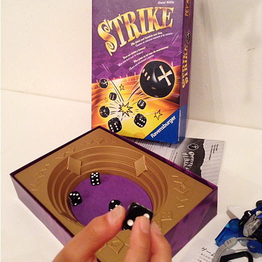game_strike