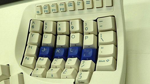 kinesis02