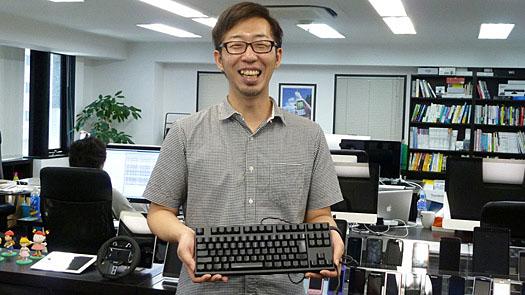 oyama_keyboard