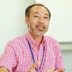伊藤浩一さん