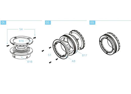 building_lens1