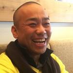 中川亮さん