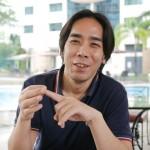 タイでVIP待遇を受けられるスペシャルカード「タイランド・エリート」