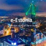 ここまで電子政府が実現している国があったのか!驚きの電子立国「エストニア」