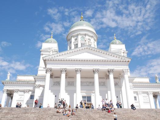 finland03