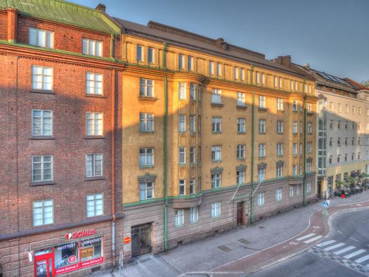 finland08