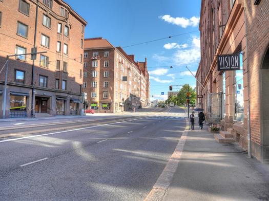 finland34