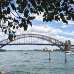 「世界で最も評判のいい都市ランキング」2年連続1位のシドニーで家族ノマドしてきたよ!(・∀・)