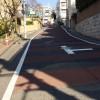 激坂も楽々。一度乗るとやめられない超快適自転車「電動アシスト自転車」